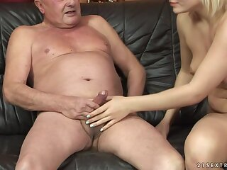 21Sextreme Video: Relations Generations