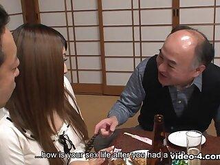 Kiyoha Himekawa, Reika Sawamura Increased by Touko Manaka Wide Orgy - JapanHDV