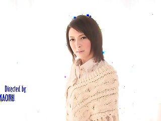Nana Ninomiya more Seductive Girl Squirting Stupefy fidelity 1.1